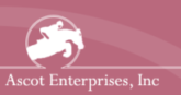Ascot Enterprises, Oxer Capital Investments