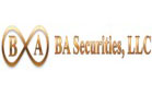 BA Securities, Oxer Capital Investments
