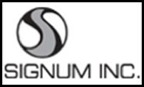 SIGNUM Inc, Oxer Capital Investments